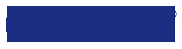 Diplomierte Dyskalkulietrainerinnen Logo