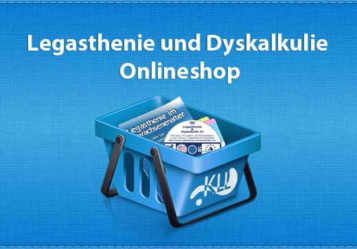 shop Lerndidaktik